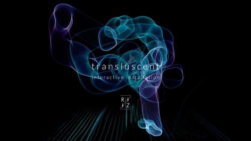 translucent.jpg